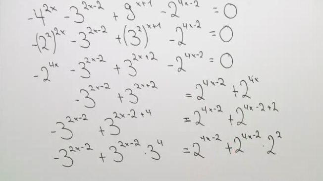 Online-Kompaktkurs Elementarmathematik für Studienanfänger ...